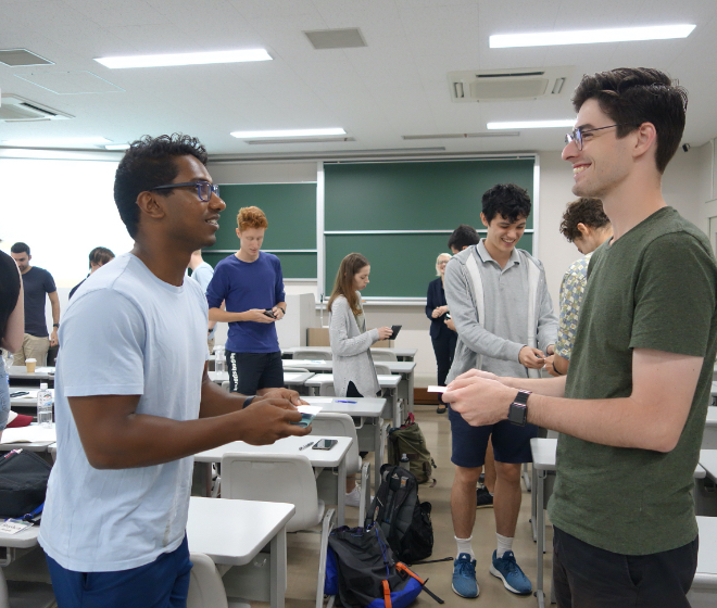 Japanese_Language_Education